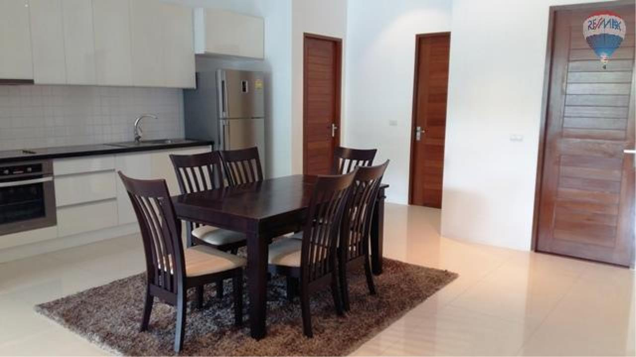 RE/MAX Top Properties Agency's Luxury Apartment For Sale Patong/Kamala  7