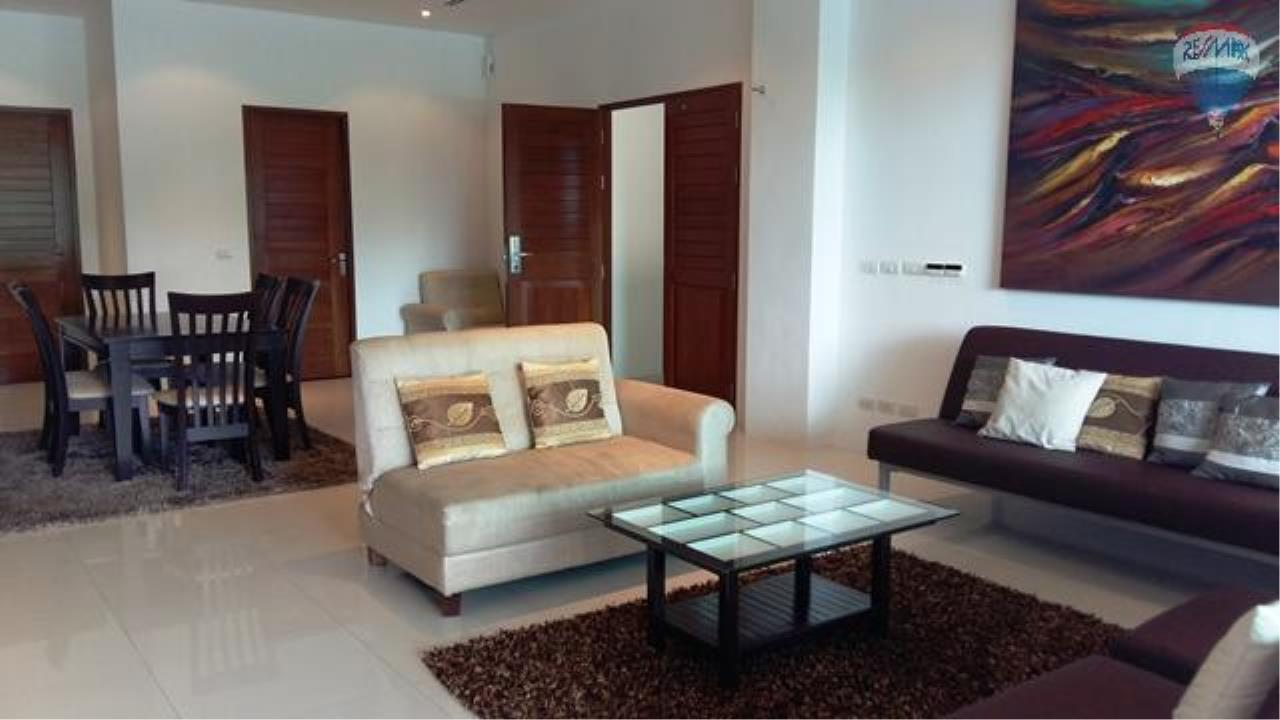 RE/MAX Top Properties Agency's Luxury Apartment For Sale Patong/Kamala  8