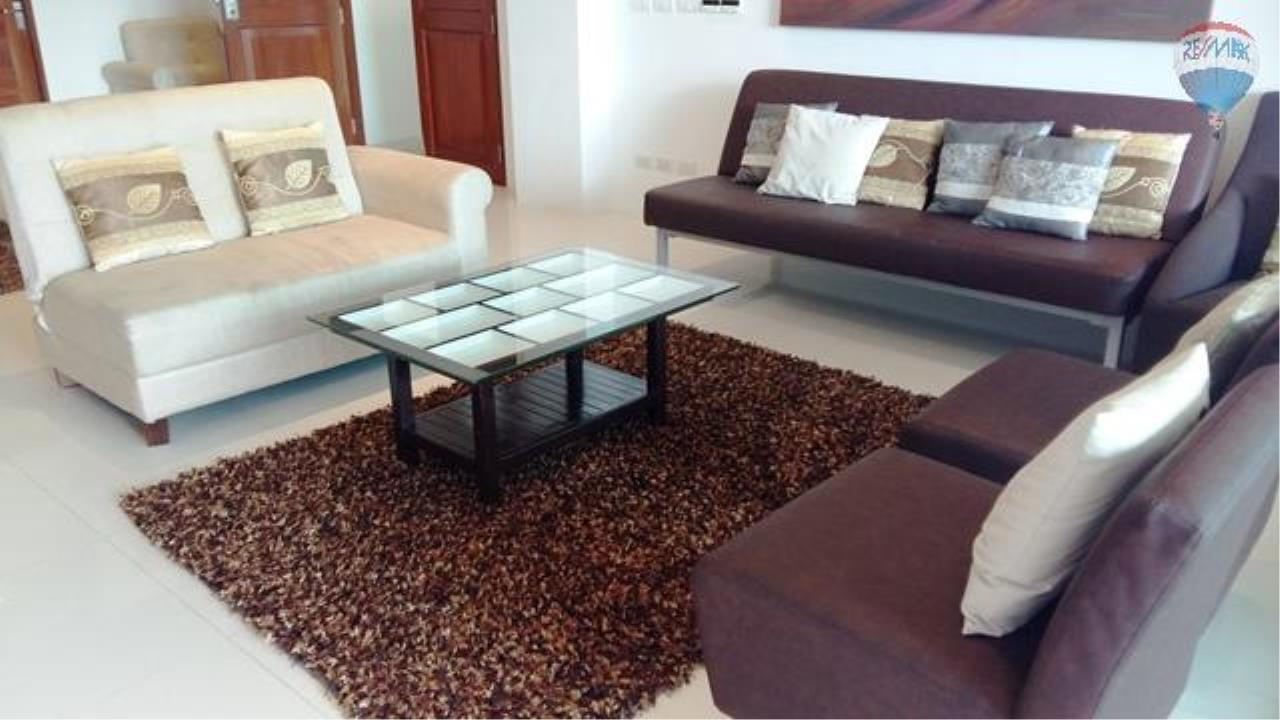 RE/MAX Top Properties Agency's Luxury Apartment For Sale Patong/Kamala  9