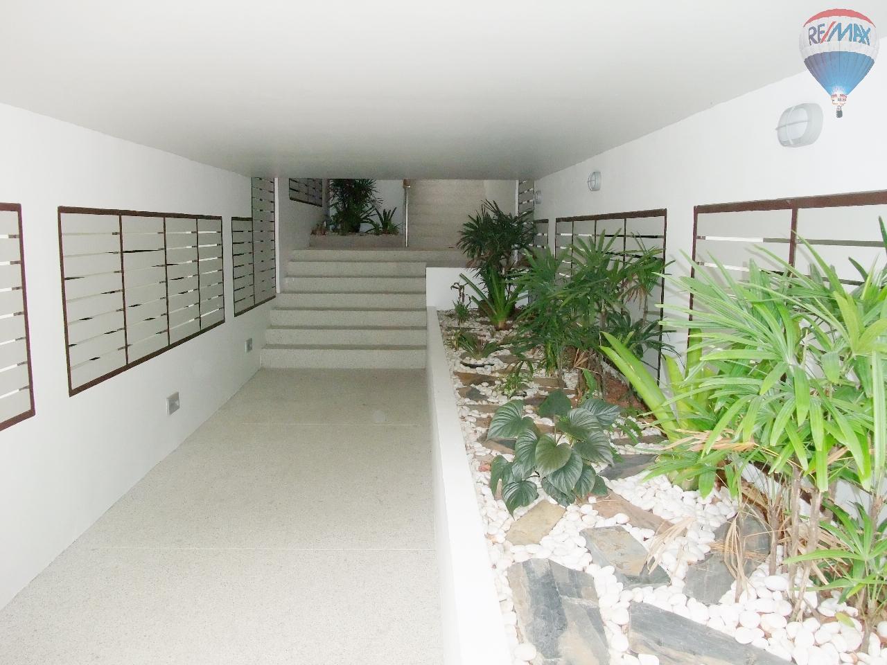RE/MAX Top Properties Agency's Kamala Falls 21