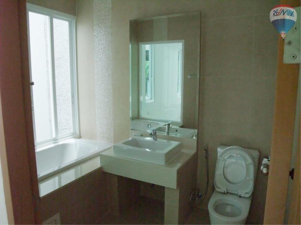 RE/MAX Top Properties Agency's Kamala Falls 5