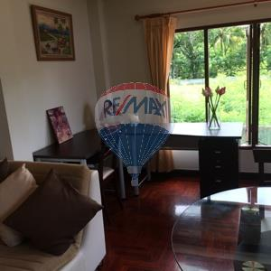 RE/MAX Top Properties Agency's 2 Storey house 3 bedrooms with spacious yard in Koh Samui 4
