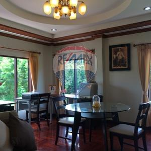 RE/MAX Top Properties Agency's 2 Storey house 3 bedrooms with spacious yard in Koh Samui 5
