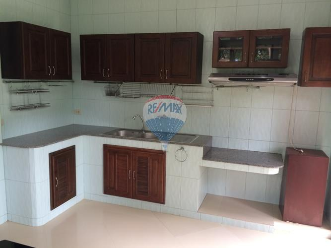 RE/MAX Top Properties Agency's 2 Storey house 3 bedrooms with spacious yard in Koh Samui 10