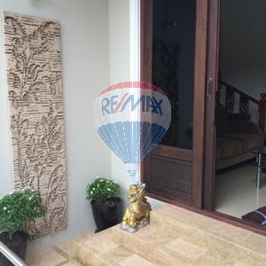 RE/MAX Top Properties Agency's 2 Storey house 3 bedrooms with spacious yard in Koh Samui 12