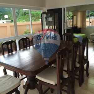 RE/MAX Top Properties Agency's 2 Storey house 3 bedrooms with spacious yard in Koh Samui 14