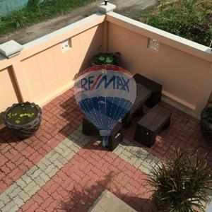 RE/MAX Top Properties Agency's 2 Storey house 3 bedrooms with spacious yard in Koh Samui 17