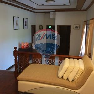 RE/MAX Top Properties Agency's 2 Storey house 3 bedrooms with spacious yard in Koh Samui 20