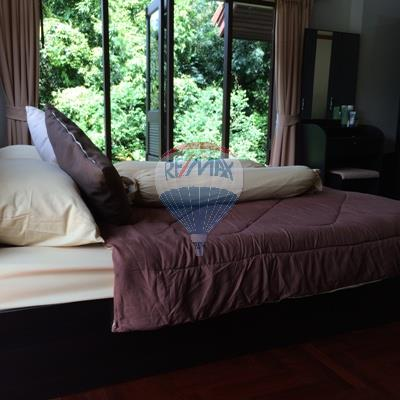 RE/MAX Top Properties Agency's 2 Storey house 3 bedrooms with spacious yard in Koh Samui 25