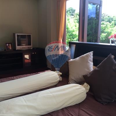RE/MAX Top Properties Agency's 2 Storey house 3 bedrooms with spacious yard in Koh Samui 37