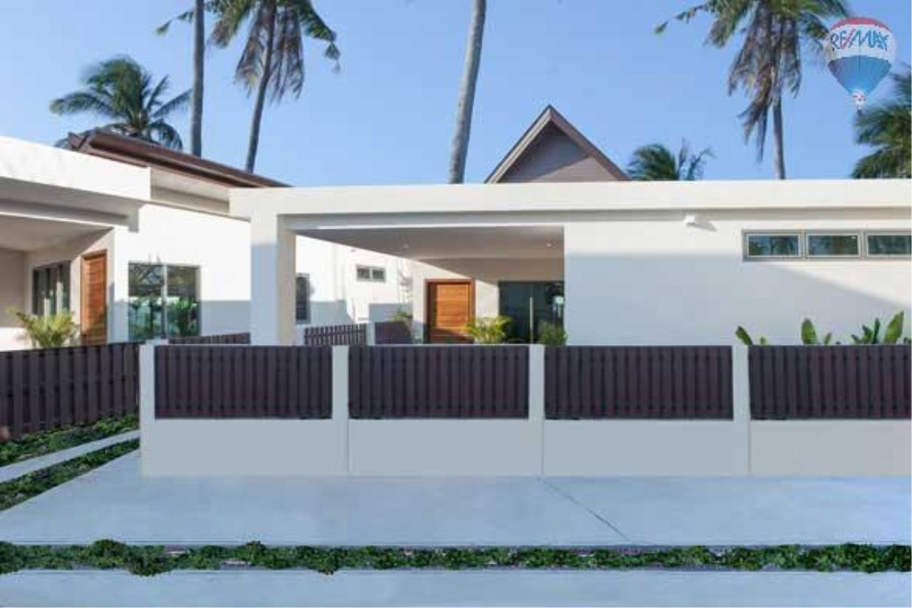 RE/MAX Top Properties Agency's k@villa 2 bedroom 12