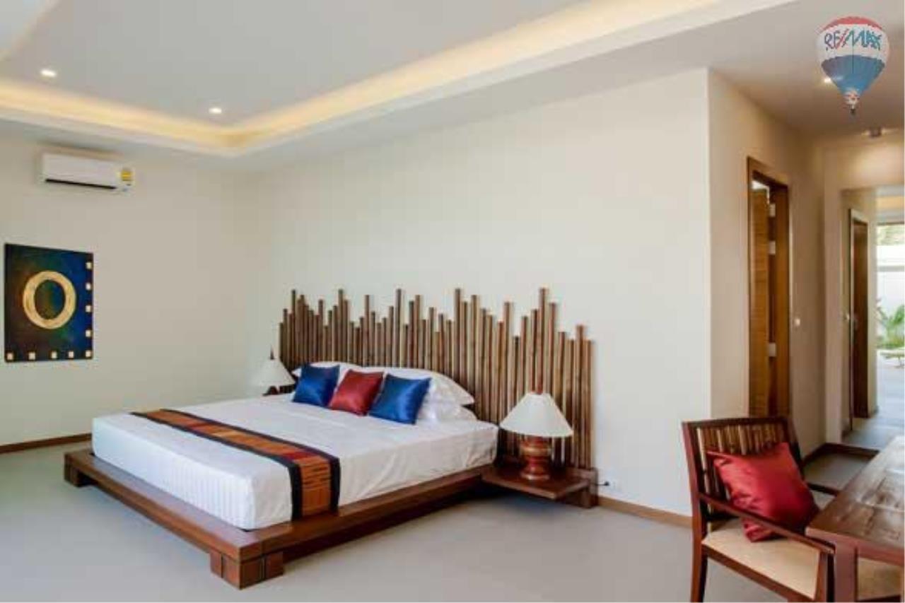 RE/MAX Top Properties Agency's k@villa 2 bedroom 13