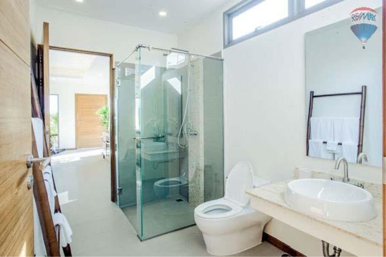 RE/MAX Top Properties Agency's k@villa 2 bedroom 14