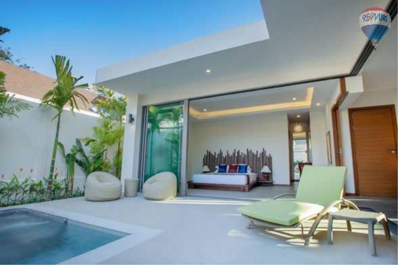 RE/MAX Top Properties Agency's k@villa 2 bedroom 2