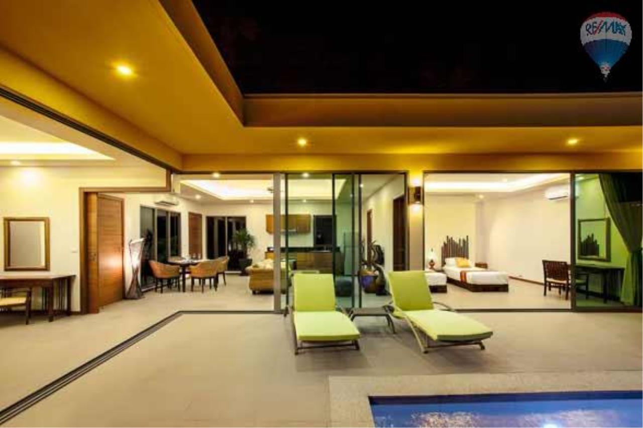 RE/MAX Top Properties Agency's k@villa 2 bedroom 3