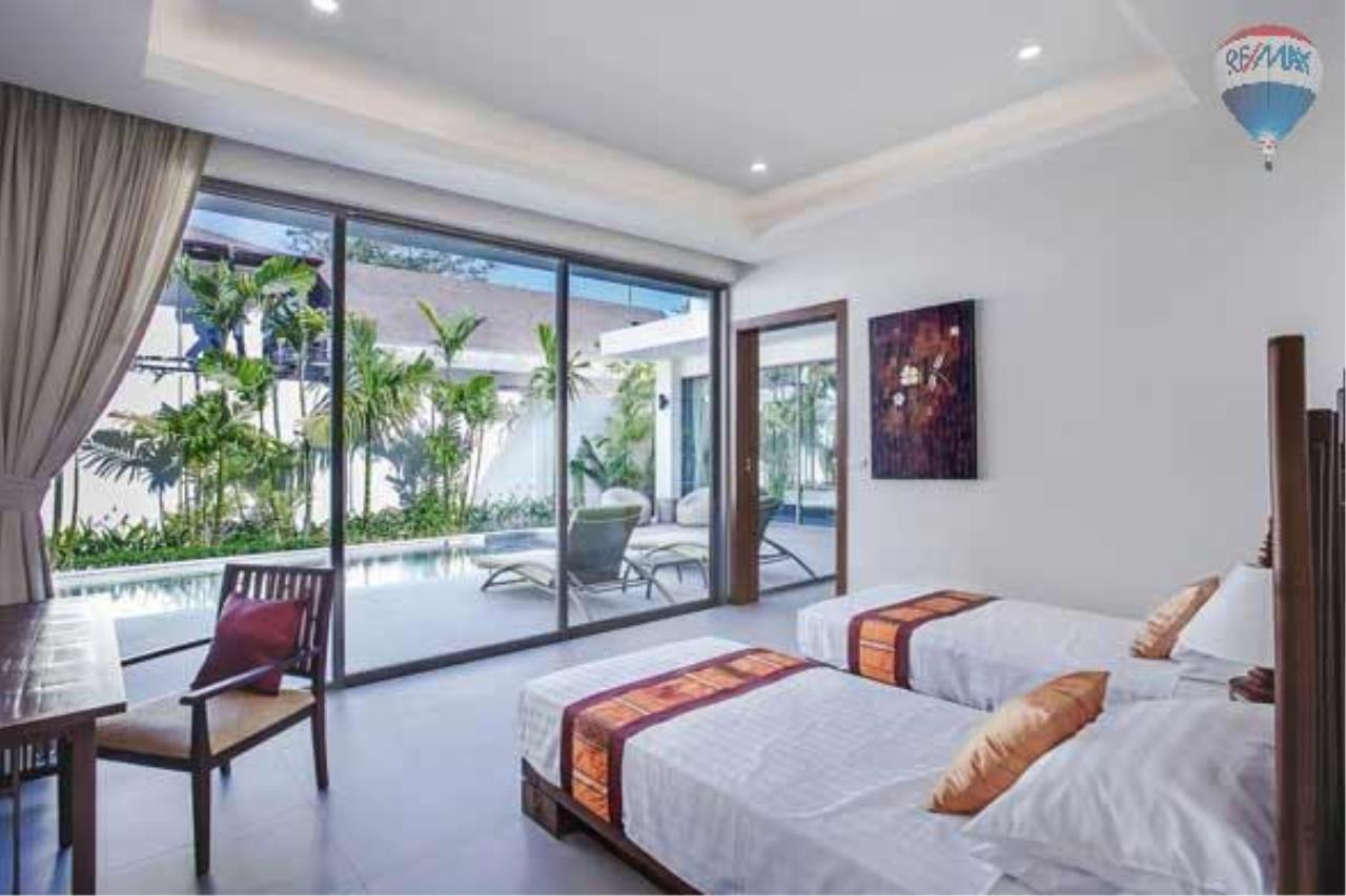 RE/MAX Top Properties Agency's k@villa 2 bedroom 4