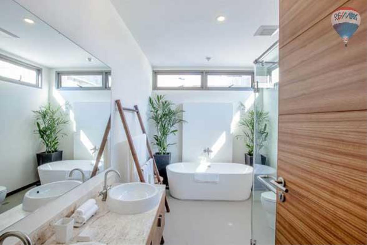 RE/MAX Top Properties Agency's k@villa 2 bedroom 6