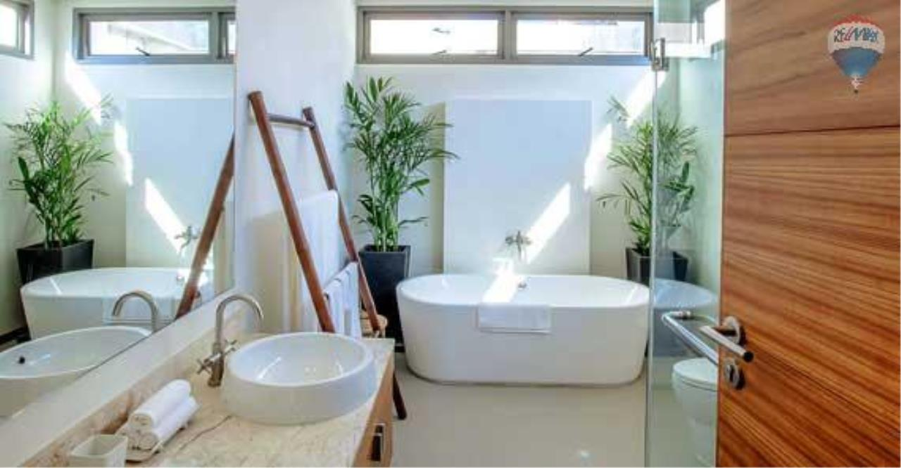 RE/MAX Top Properties Agency's k@villa 2 bedroom 7