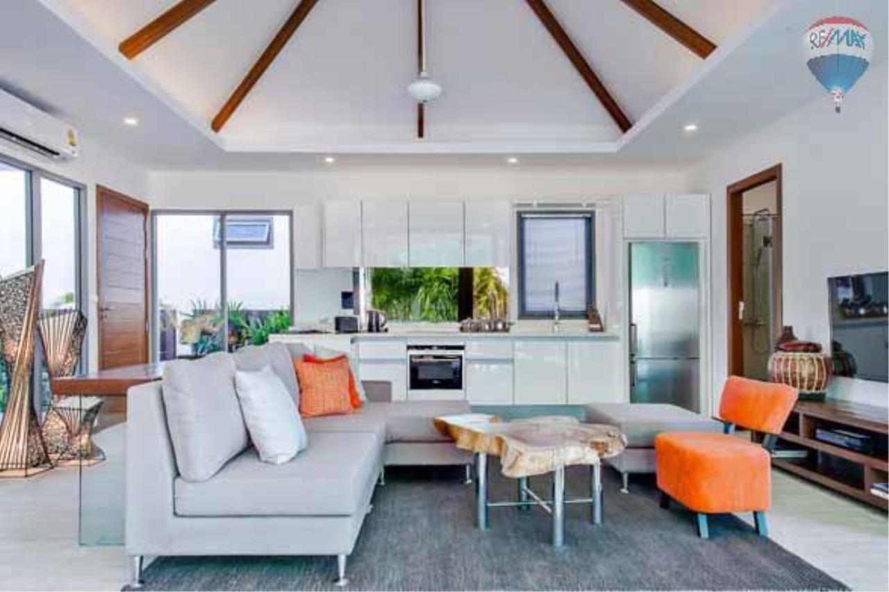 RE/MAX Top Properties Agency's k@villa 3 bedroom 10
