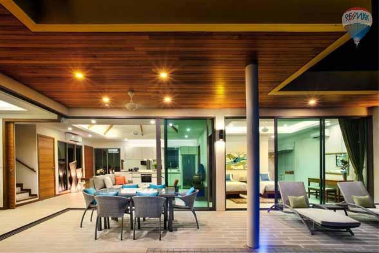 RE/MAX Top Properties Agency's k@villa 3 bedroom 11