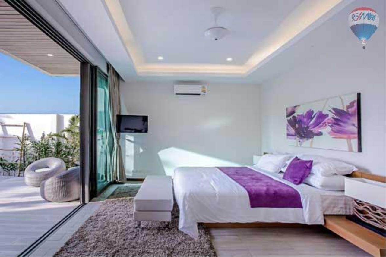 RE/MAX Top Properties Agency's k@villa 3 bedroom 12