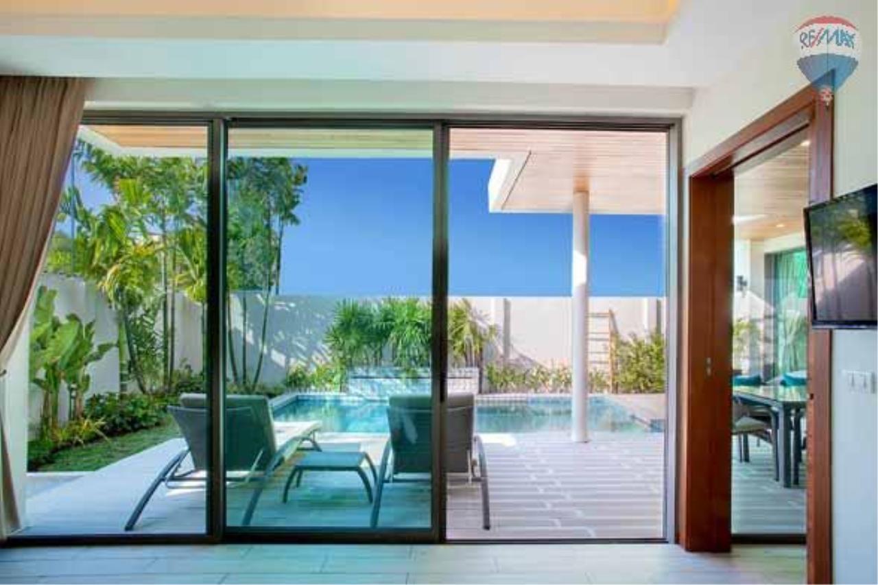 RE/MAX Top Properties Agency's k@villa 3 bedroom 14