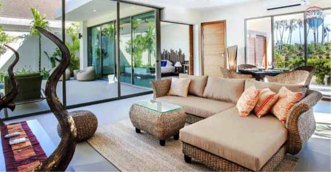 RE/MAX Top Properties Agency's k@villa 3 bedroom 18