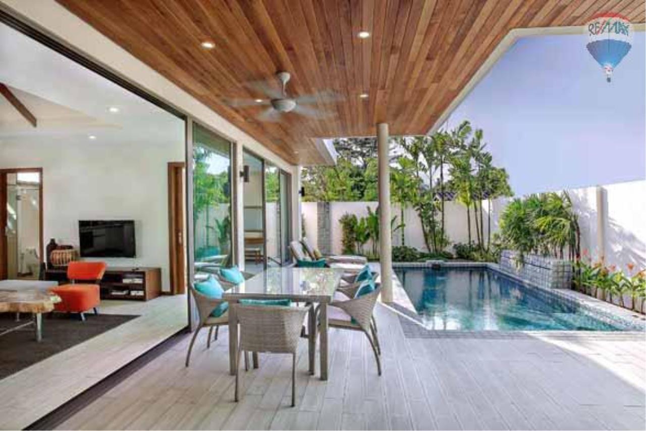 RE/MAX Top Properties Agency's k@villa 3 bedroom 19