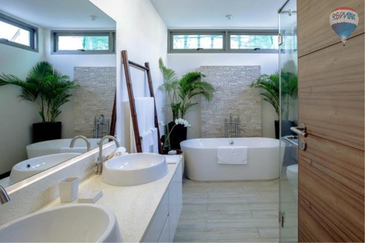 RE/MAX Top Properties Agency's k@villa 3 bedroom 20