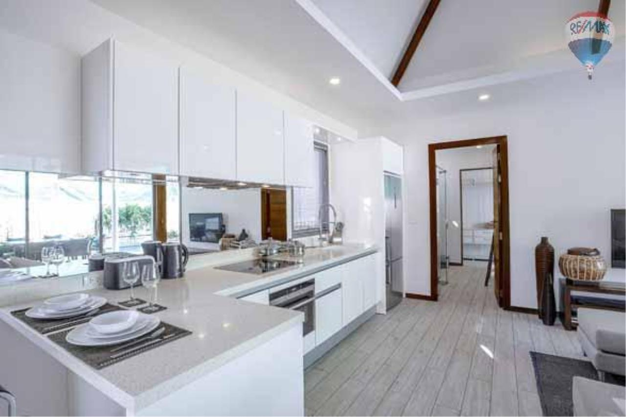 RE/MAX Top Properties Agency's k@villa 3 bedroom 21