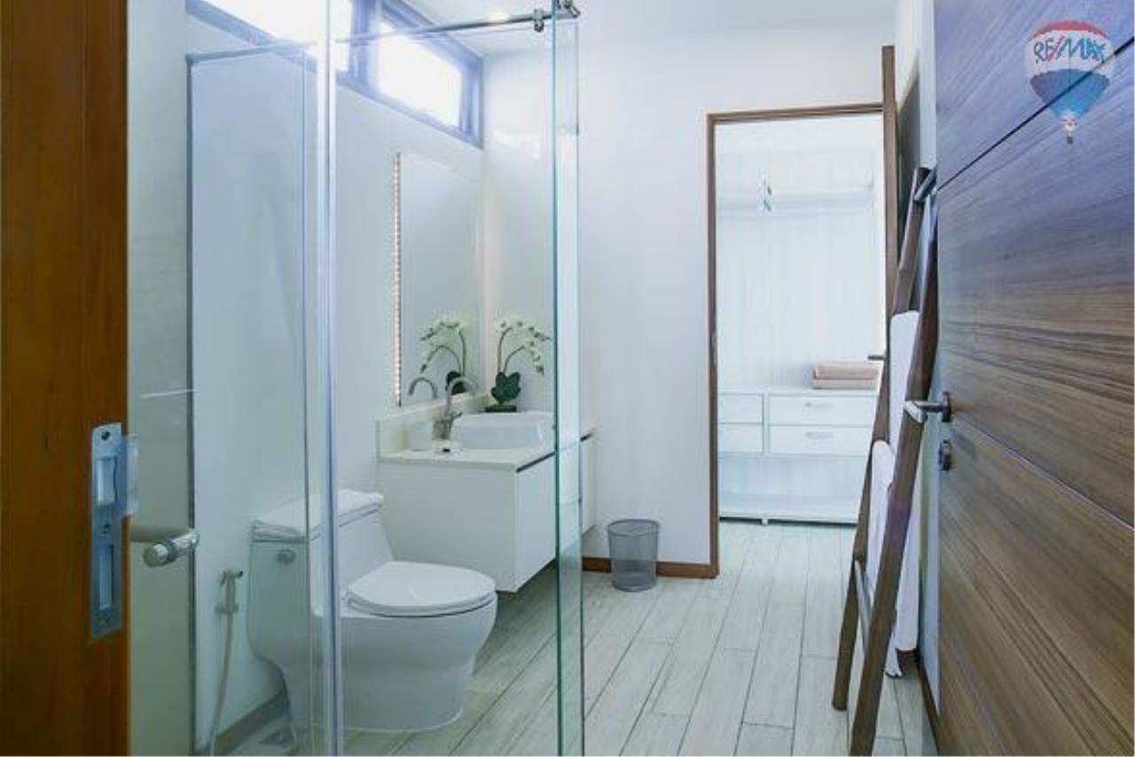 RE/MAX Top Properties Agency's k@villa 3 bedroom 23