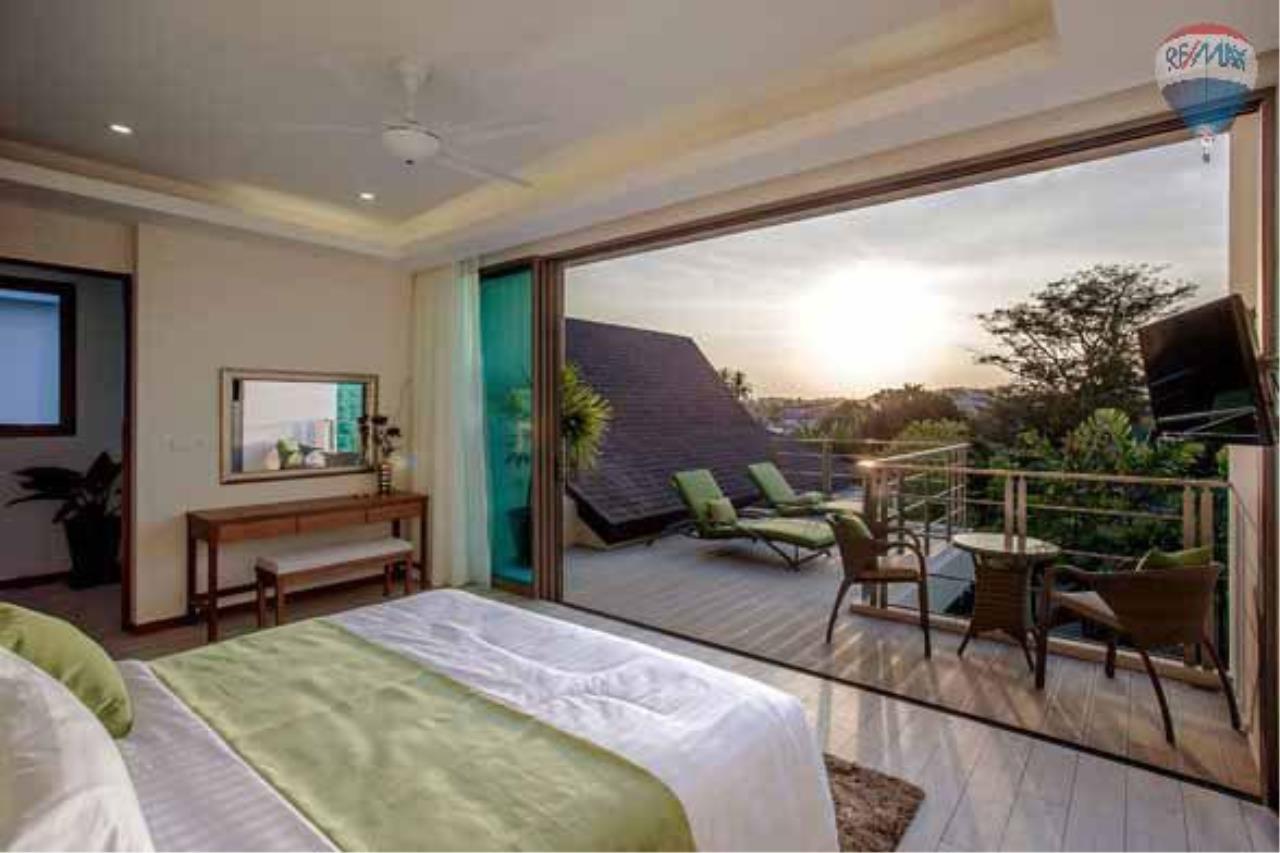 RE/MAX Top Properties Agency's k@villa 3 bedroom 24
