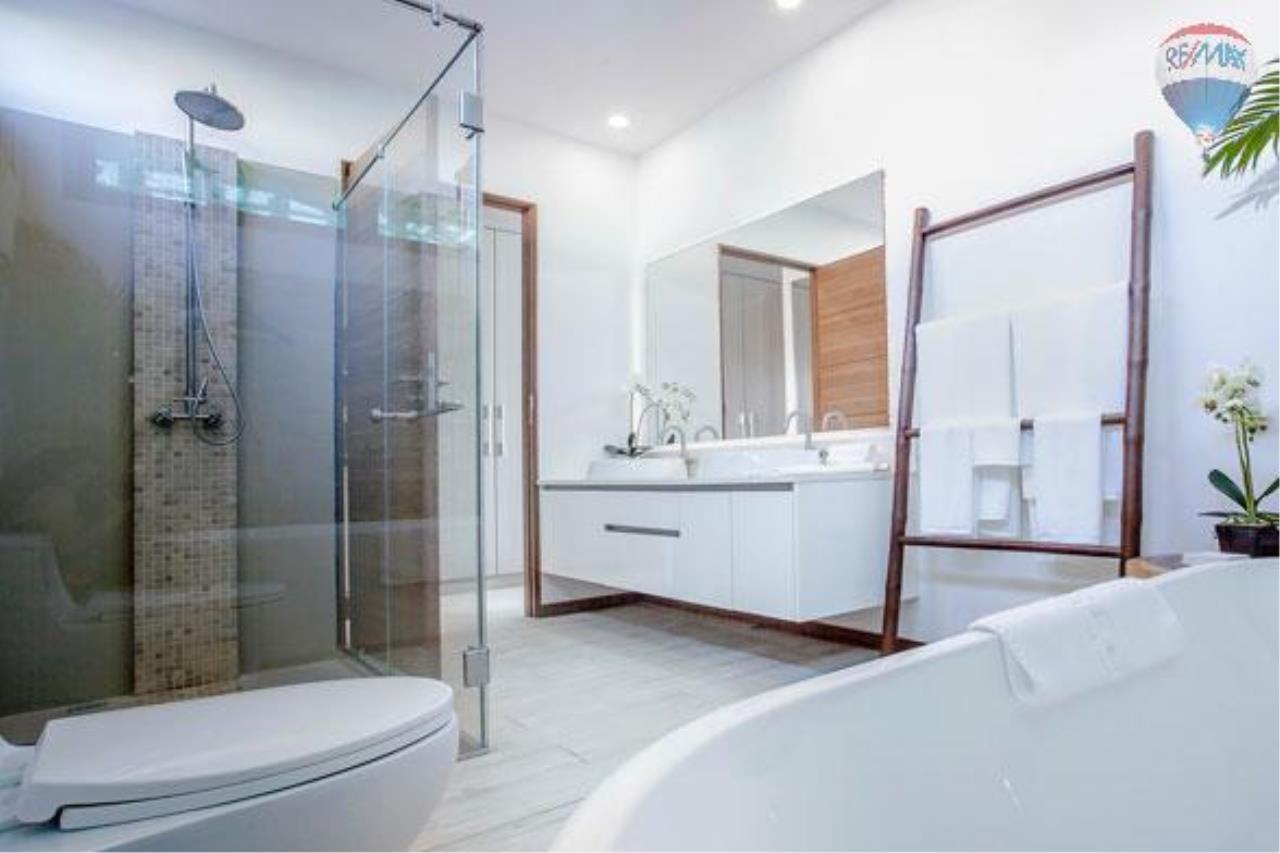 RE/MAX Top Properties Agency's k@villa 3 bedroom 5