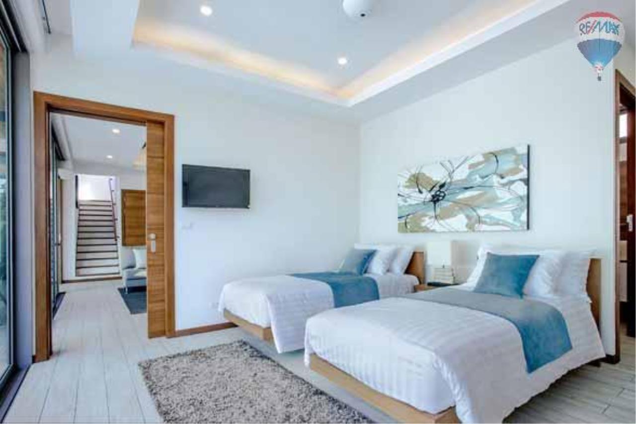 RE/MAX Top Properties Agency's k@villa 3 bedroom 6