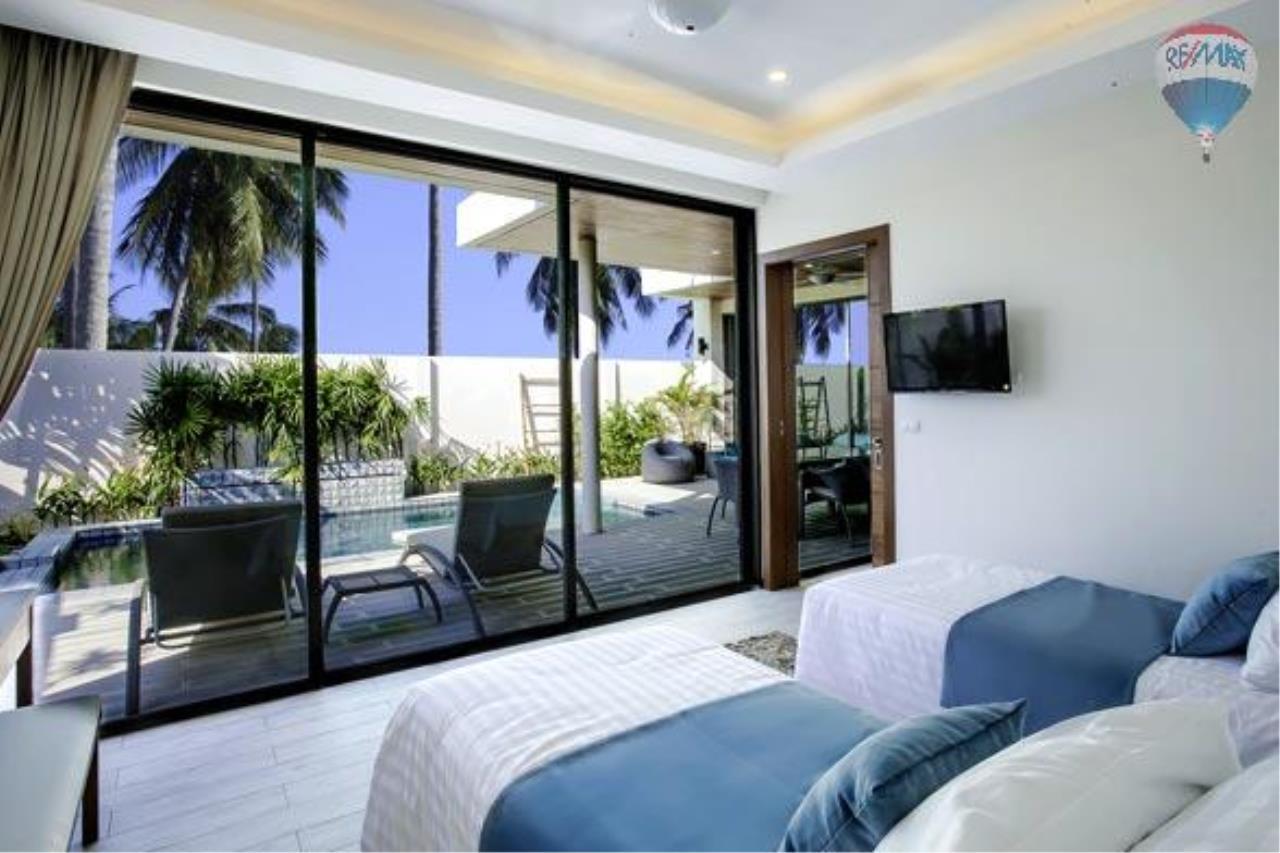 RE/MAX Top Properties Agency's k@villa 3 bedroom 7