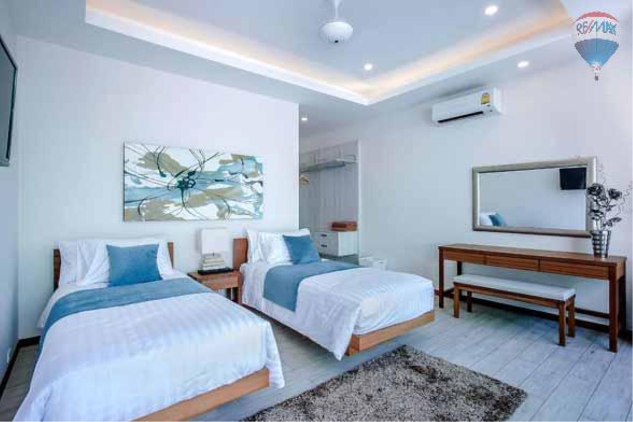 RE/MAX Top Properties Agency's k@villa 3 bedroom 8