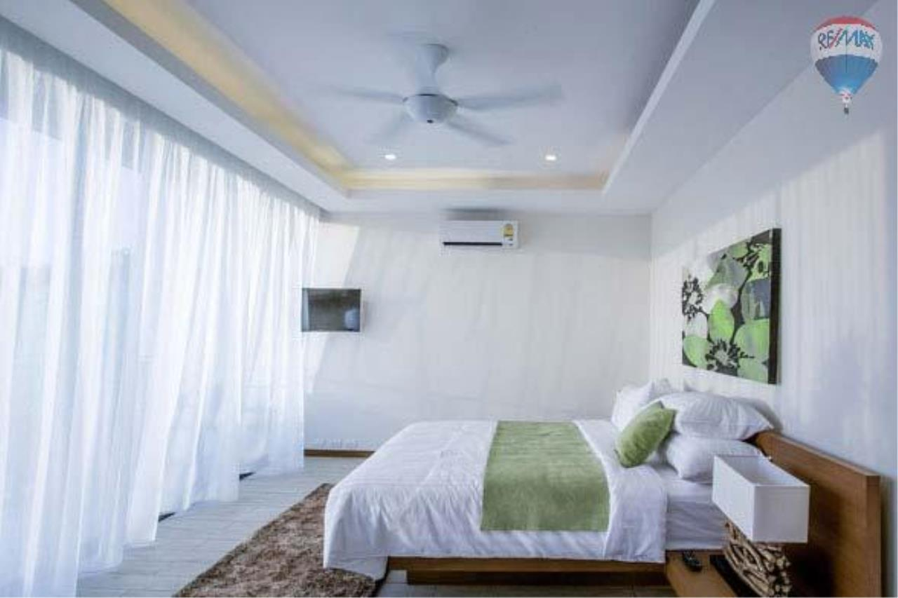 RE/MAX Top Properties Agency's k@villa 3 bedroom 9