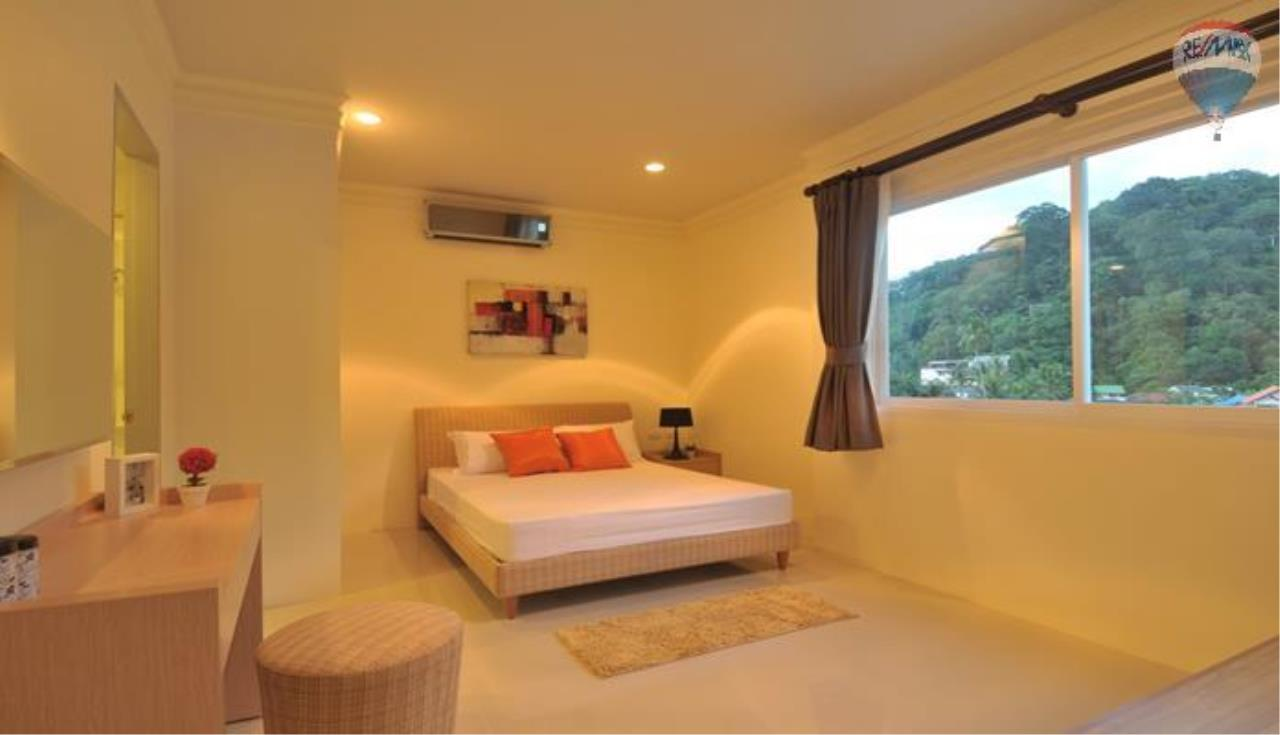 RE/MAX Top Properties Agency's Condo one  bedroom in kamala 2