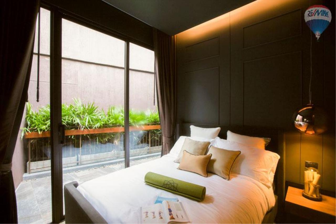 RE/MAX Top Properties Agency's Saturdays condo Rawai berach 13