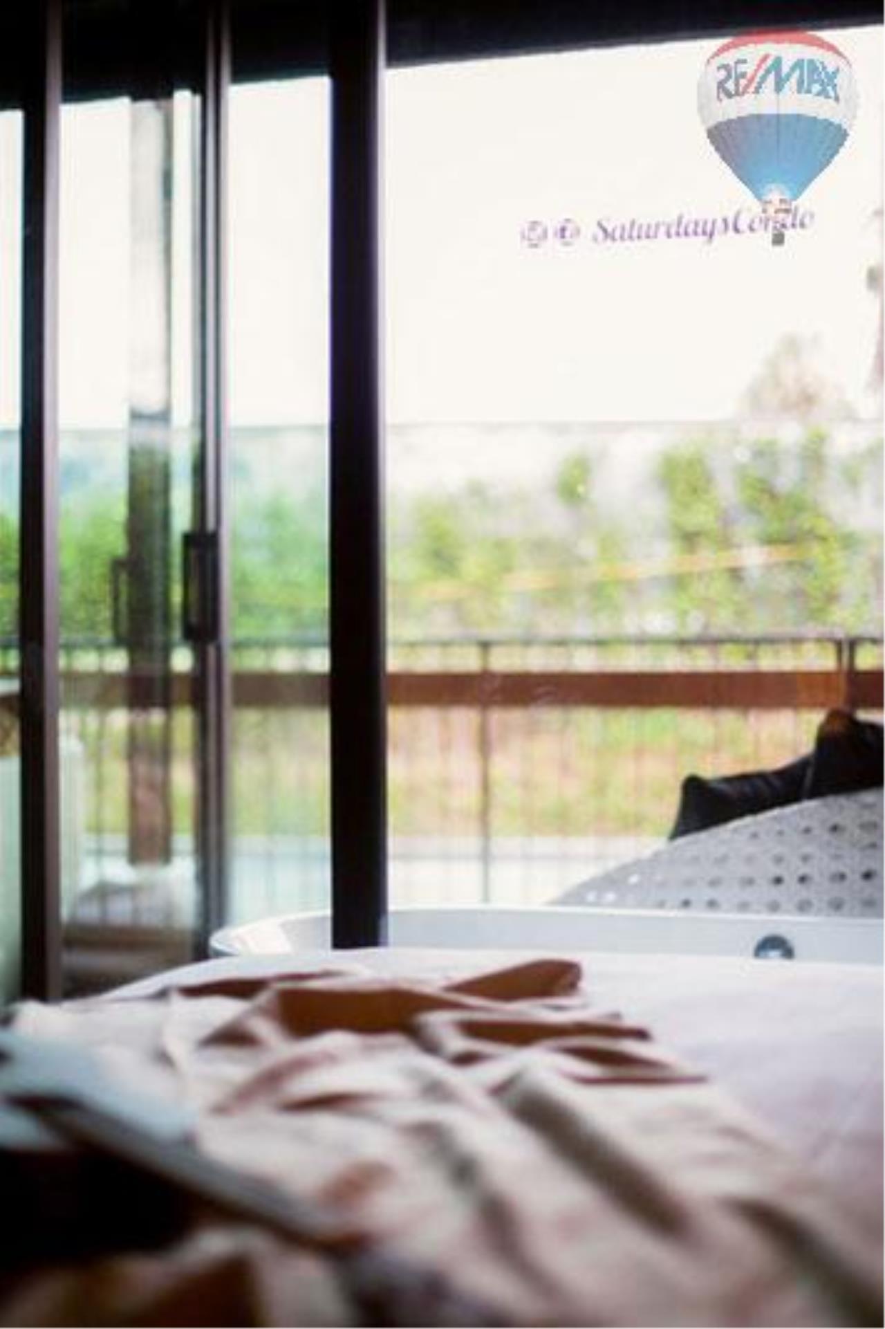 RE/MAX Top Properties Agency's Saturdays condo Rawai berach 14