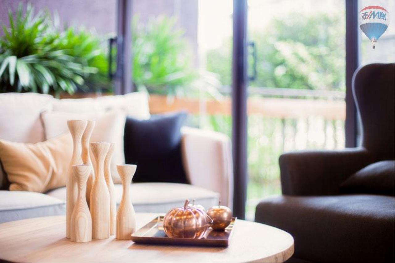 RE/MAX Top Properties Agency's Saturdays condo Rawai berach 15