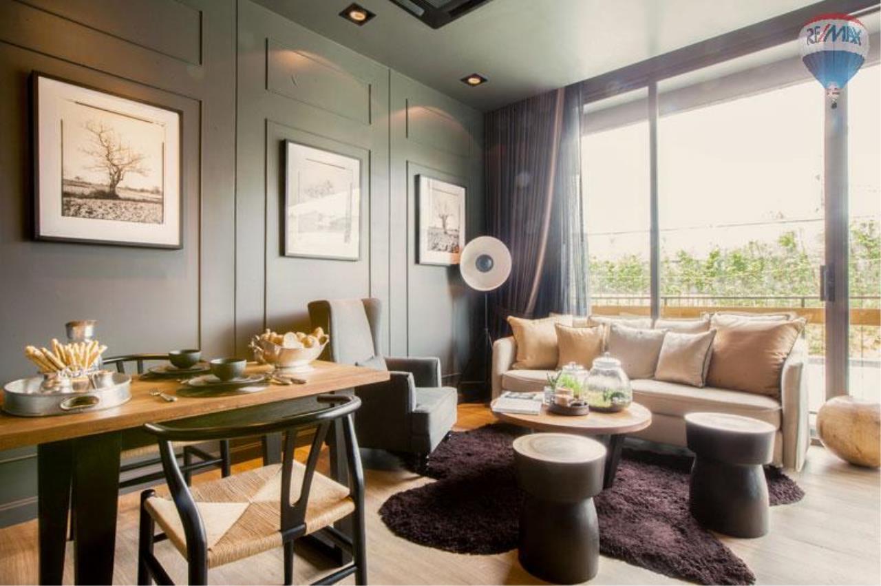 RE/MAX Top Properties Agency's Saturdays condo Rawai berach 21