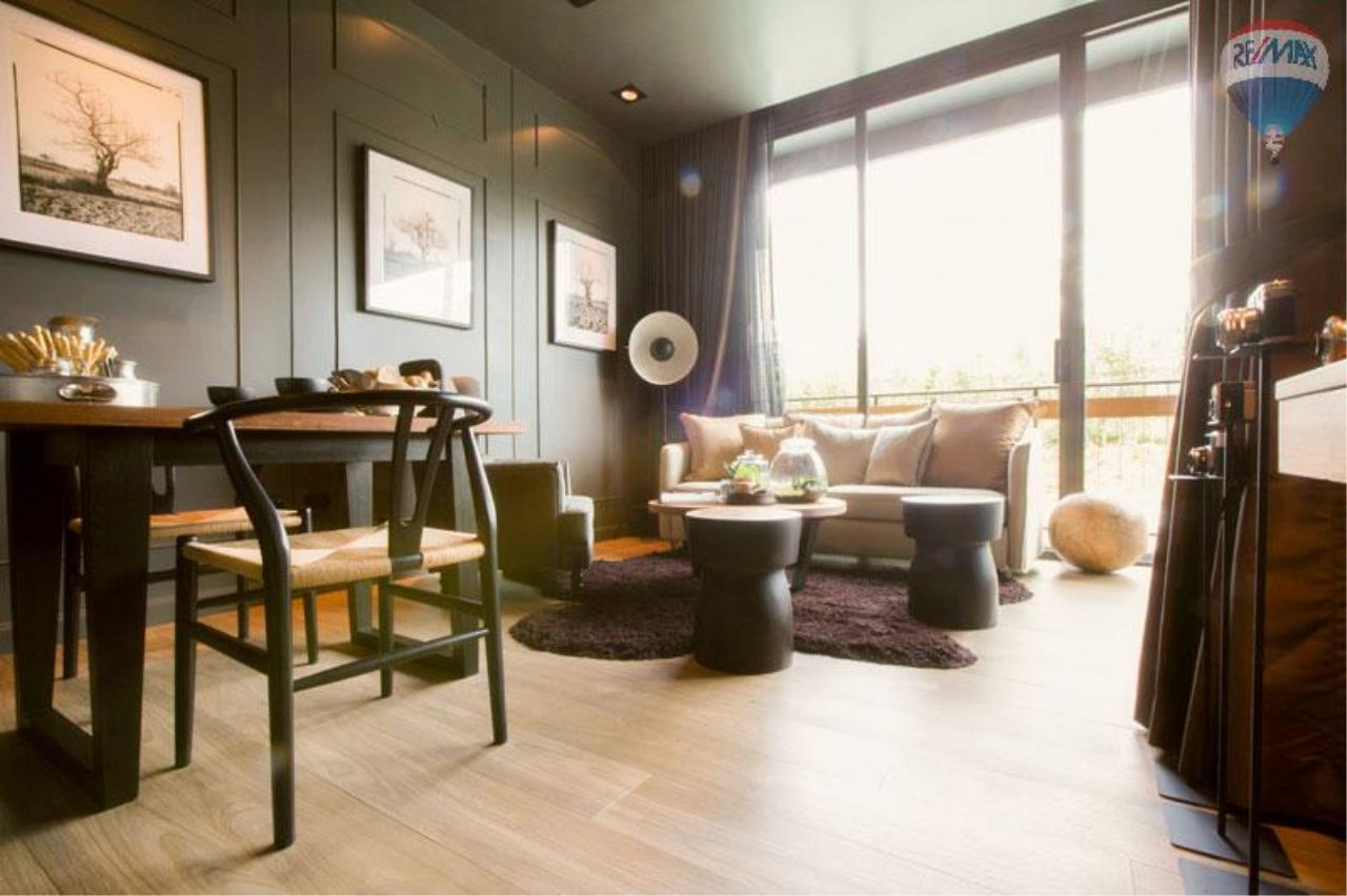 RE/MAX Top Properties Agency's Saturdays condo Rawai berach 22