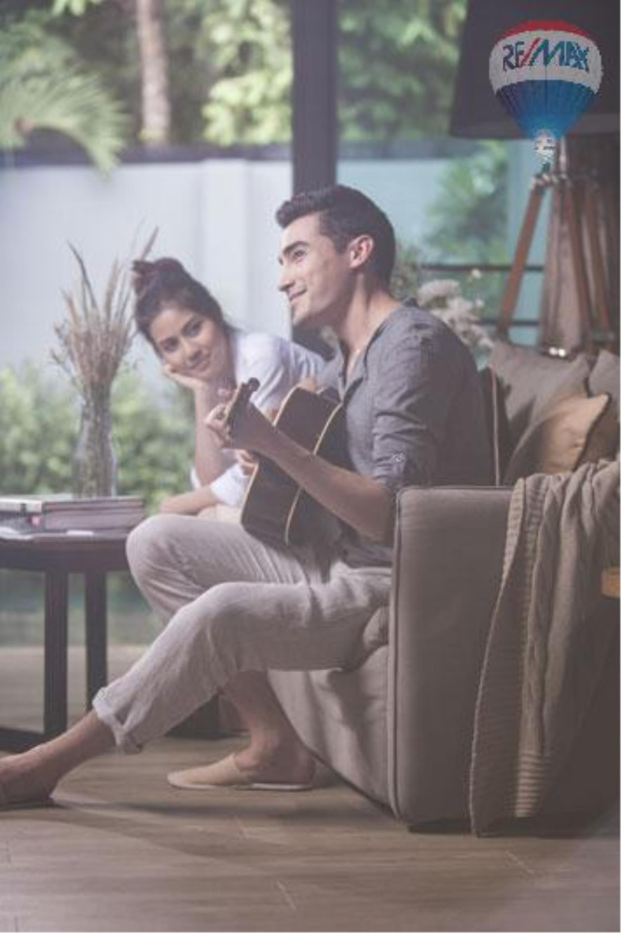RE/MAX Top Properties Agency's Saturdays condo Rawai berach 27