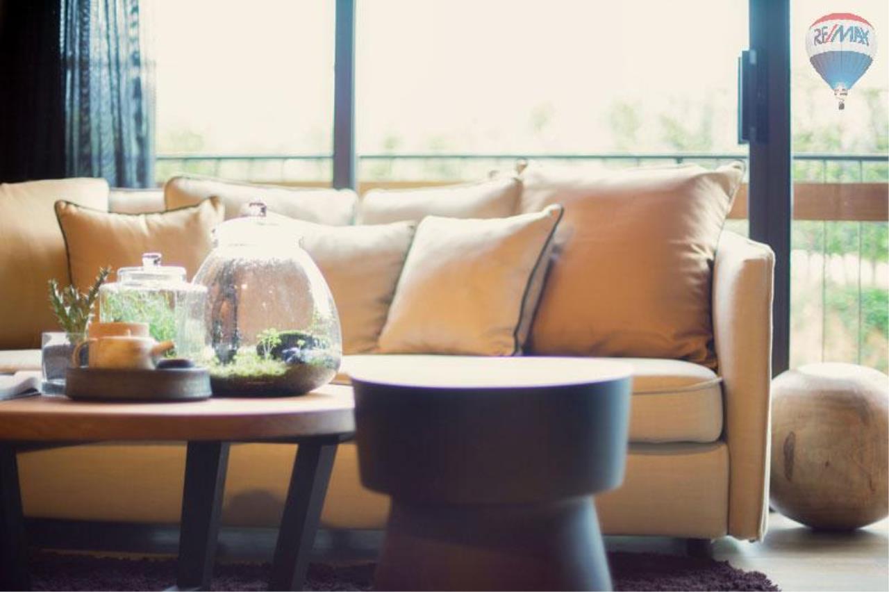 RE/MAX Top Properties Agency's Saturdays condo Rawai berach 7