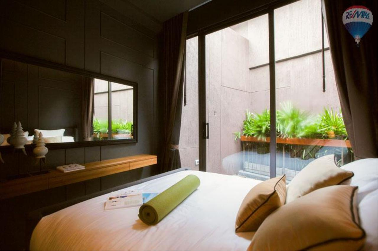 RE/MAX Top Properties Agency's Saturdays condo Rawai berach 9