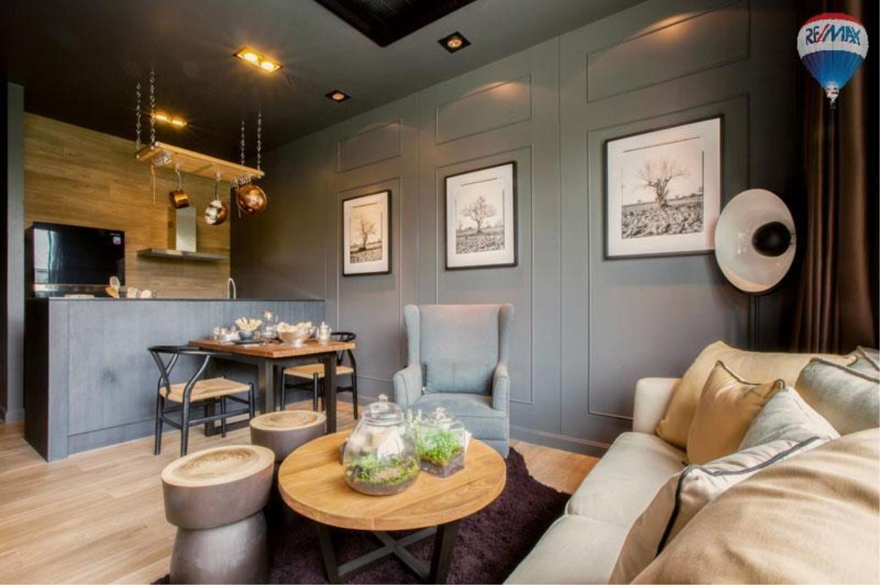 RE/MAX Top Properties Agency's Saturday condo Rawai berach 2 bed 12