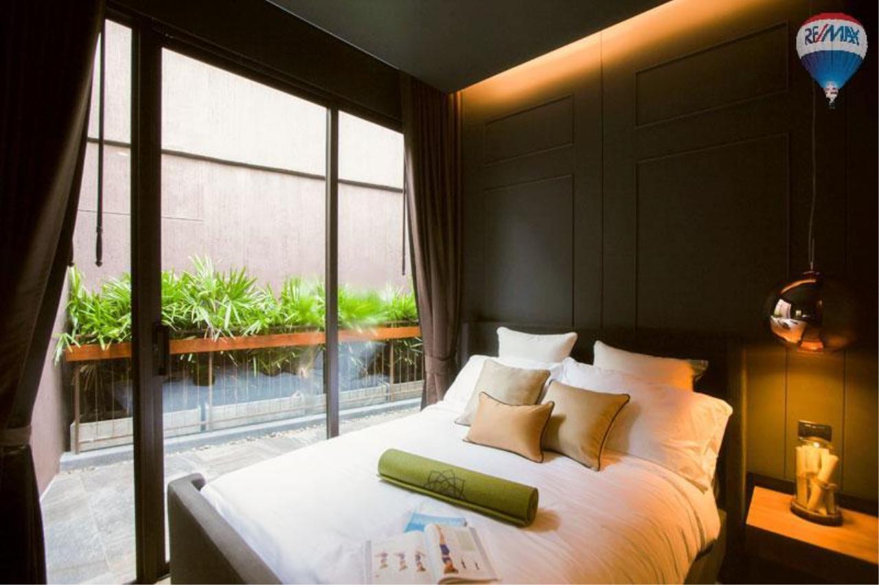 RE/MAX Top Properties Agency's Saturday condo Rawai berach 2 bed 16