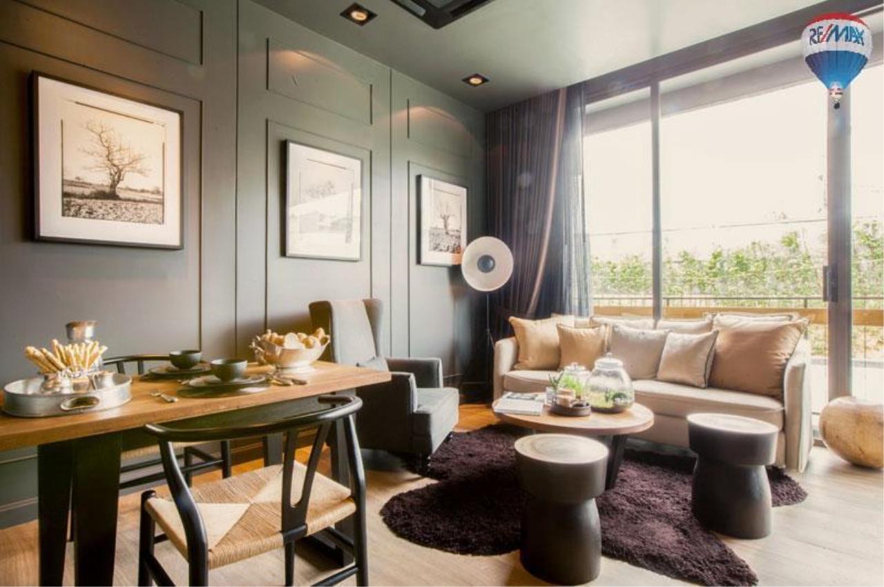 RE/MAX Top Properties Agency's Saturday condo Rawai berach 2 bed 17