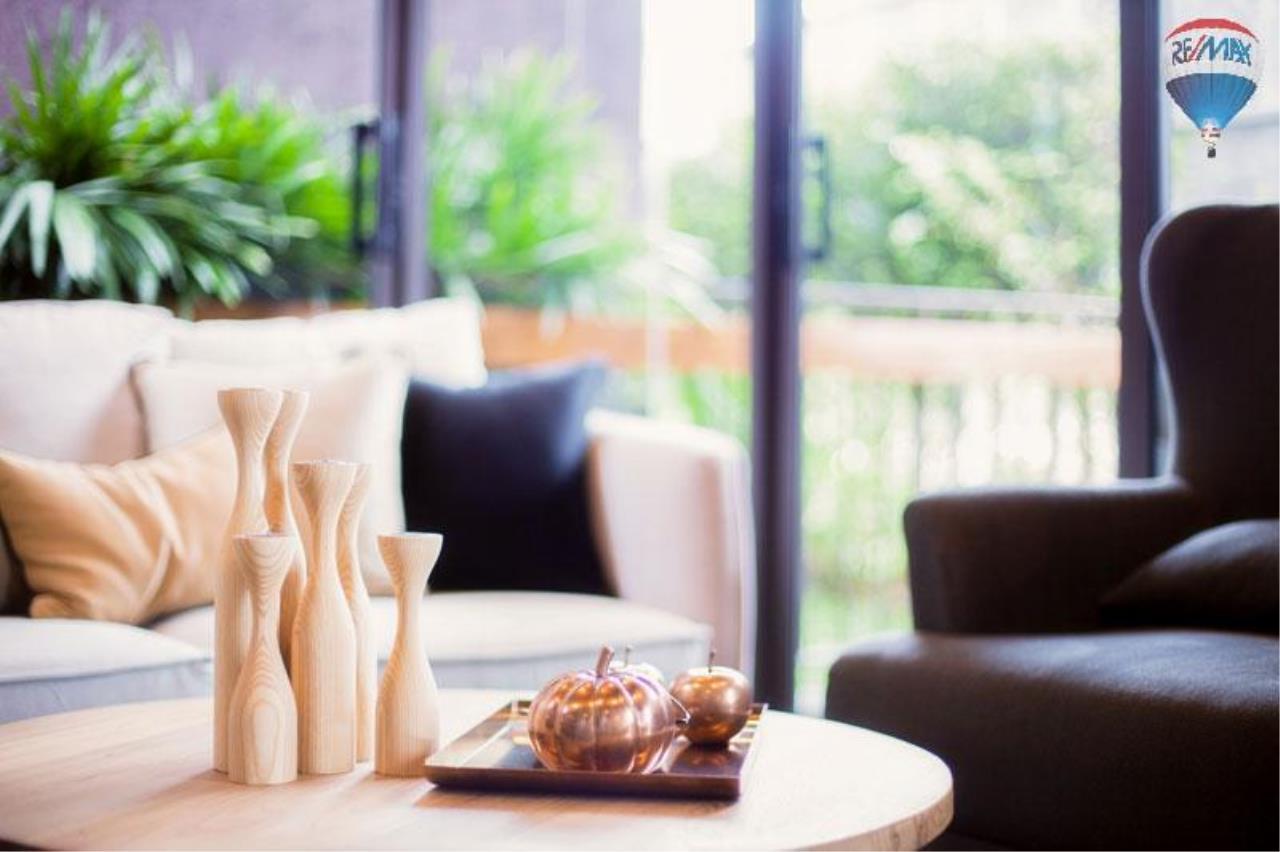 RE/MAX Top Properties Agency's Saturday condo Rawai berach 2 bed 2